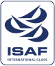 isaf_int_class_small.png