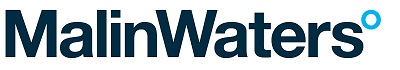 Malin_Waters_Logo_Navy_AW_cropped.jpg
